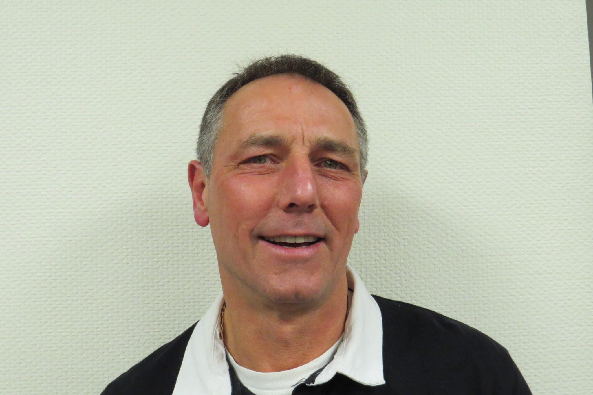 Benoît RUBLER