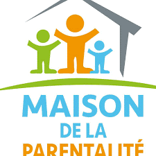 LIEU D'ACCUEIL ENFANTS PARENTS ET GRANDS-PARENTS (Service de la CCHPB)
