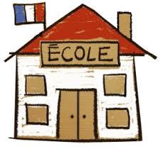 Inscription à l'école maternelle rentrée scolaire 2020/2021