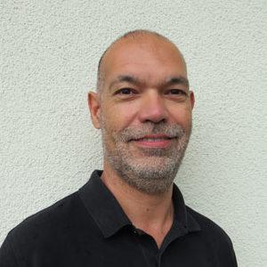 Gilles MARULIER