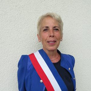 Nicole MISCHLER