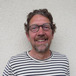 Philippe ROBINET