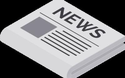 Gazette de la commune